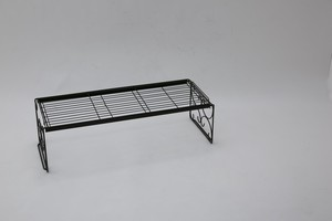 Elegant Expansion Shoes Rack