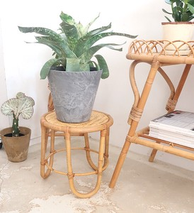 Planter Stand Furniture