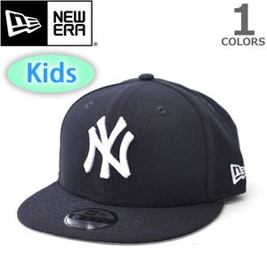 out Yankees AP Cap Kids Kids