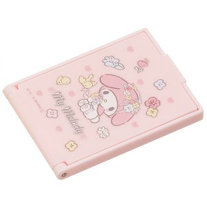 My Melody Compact Stand Mirror