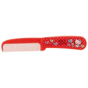 Hello Kitty Folded Comb