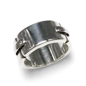 Silver 925 Ring
