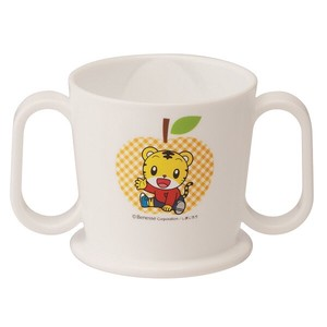 Baby Product Training Mug Cup