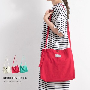 Rack Canvas Bag Canvas Tote Bag Larger Light-Weight