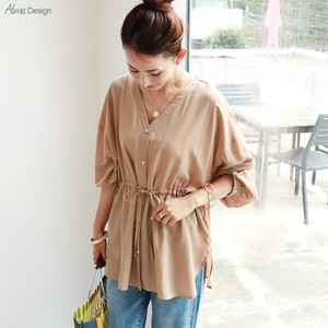 Material Blouse