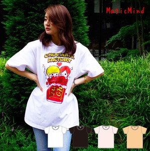 Reservations Orders Items Chocolate Unisex T-shirt