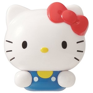 Hello Kitty Die Cut Solid Magnet