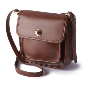 Retro Shoulder Bag Run Ladies Bag