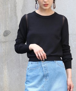 """2020 New Item"" Knitted"