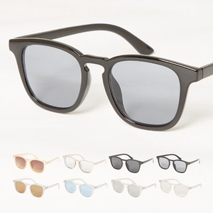 """2020 New Item"" Unisex Sunglass"