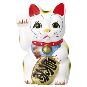 """2020 New Item"" Beckoning cat Beckoning cat"