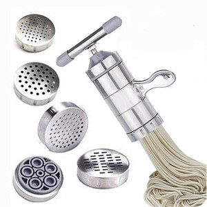[ 2020NewItem ] Manual Stainless Cooking Apparatuse