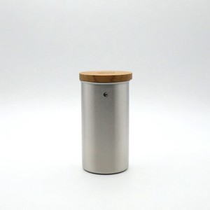 PRO Swallow Canister Long