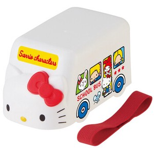 Sanrio Character Lunch Box