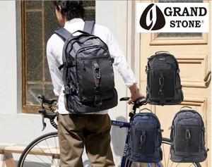 <ロングセラー><人気商品>GRAND STONE バランス デイパック(30L)