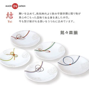 Plate Serving Plate