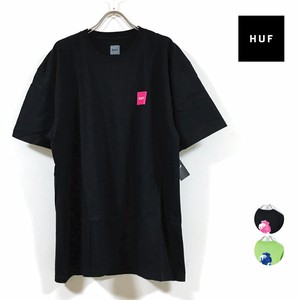 Short Sleeve T-shirt Men's