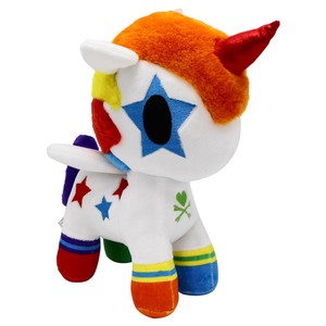 BOW Soft Toy