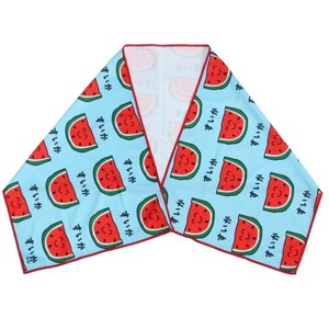 Towel Watermelon Long Towel