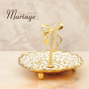 Mariage Accessory Tray Ribbon