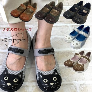Popular Cat Shoe Pumps Sneaker