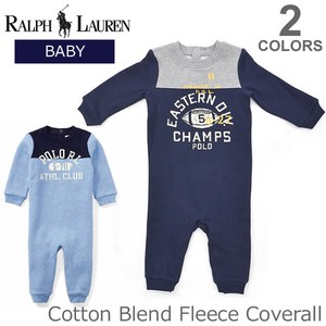 Flow POLO Cover All Rompers Baby Gift Birth