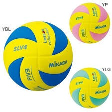 Valley Ball Valley Ball Size 4 Lesson Valley Size 4