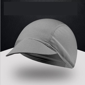 Ring Cap Fast-Drying Outdoor Good Hat A4