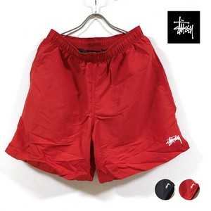 WATER Shorts Half Pants Men's