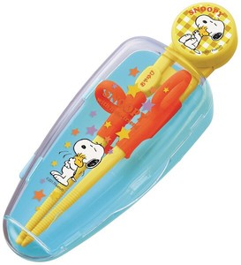 Lux Training Chopstick SNOOPY