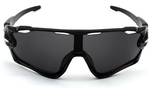 Knock Type Type Bicycle Sunglass
