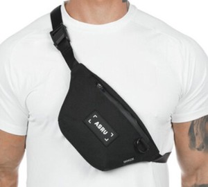 Waist Packs/Body Bags