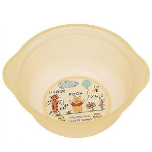 Child Bath Product Child Pooh Sketch