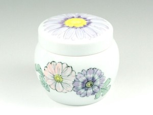Pet Interior Color Gerbera Pot Inside Dimention 9cm