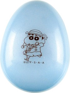 "Tease ""Crayon Shin-chan"" smooth Brush"