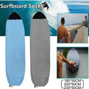 [ 2020NewItem ] Board Cover Protection Storage Case Water Sport