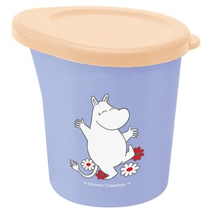 Baby Product Drink Cup The Moomins