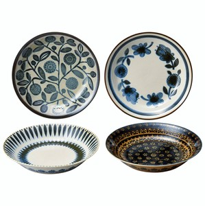 Plates Gift Sets Classico Pasta Plate Gift