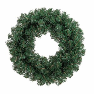 Christmas Wreath Dear Wreath