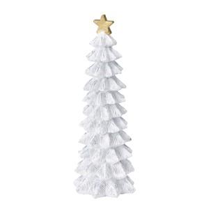 オーロラツリー L クリスマスツリー 置物 クリスマスディスプレイ