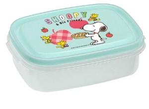 SNOOPY Sweets Blue