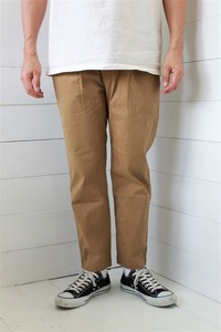 Stretch Twill HOLIDAY Pants