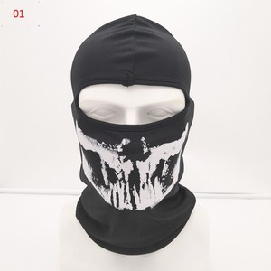 [ 2020NewItem ] Outdoor Good Head Cover