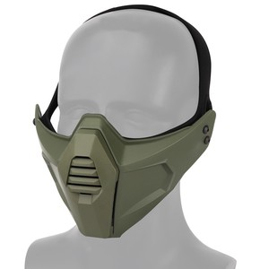 [ 2020NewItem ] Outdoor Good Mask