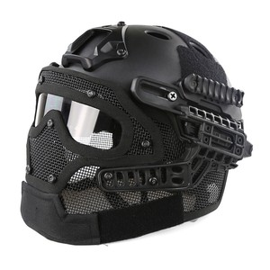 [ 2020NewItem ] Outdoor Good Helmet