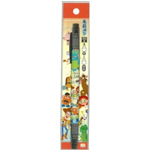 Disney Toy Story Permanent Maker