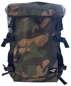 S/S Backpack