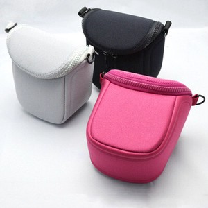 Mirror Camera Bag Shoulder SONY Mirror Bag A3