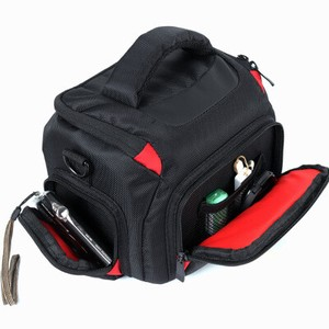 Ca Shoulder Camera Bag Outdoor Camera Bag A3