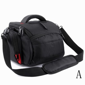 Ca Camera Bag Waterproof Camera Bag Shoulder Bag A3